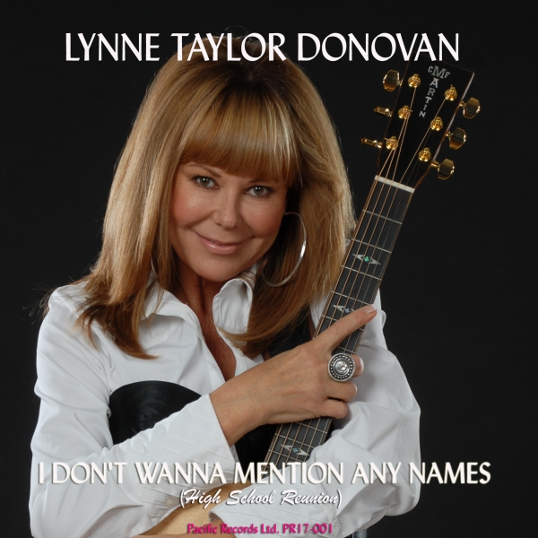 Lynne Taylor Donovan-I_Dont_Wanna_Mention_Any_Names
