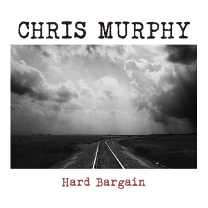Let The Masterful Fiddle Work in this Chris Murphy Hard Bargain Performance Carry You Away