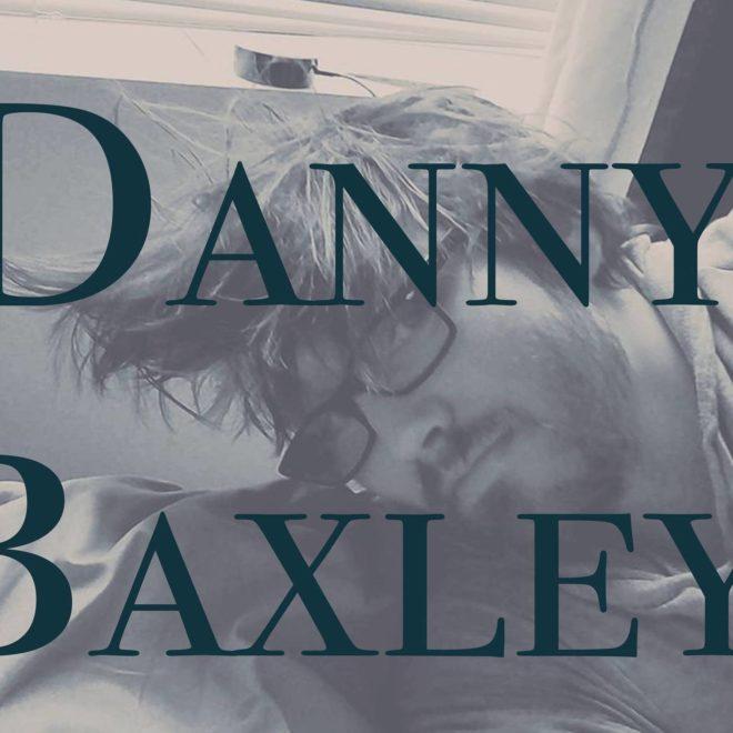 Danny Baxley-Ithaca