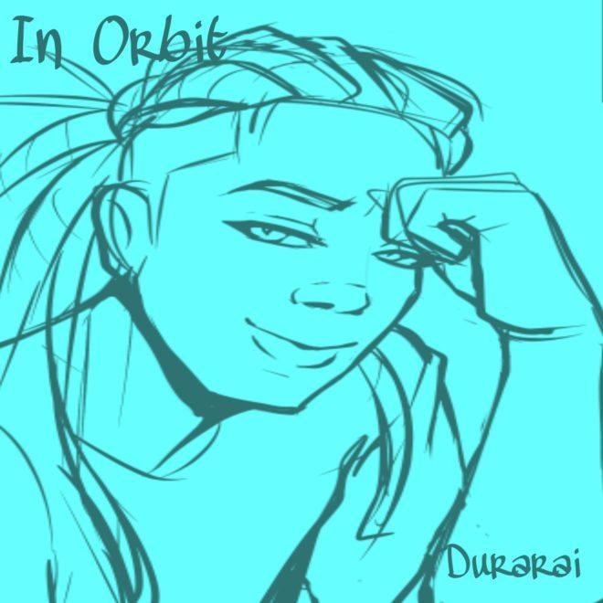 Durarai-In Orbit