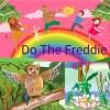Roving Apatosaurus-Do The Freddie