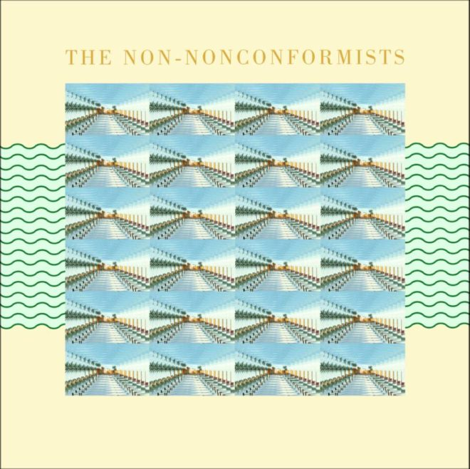 The Non-Nonconformists