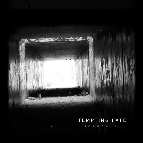 Tempting Fate-Catharsis