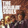 The Howlin Souls