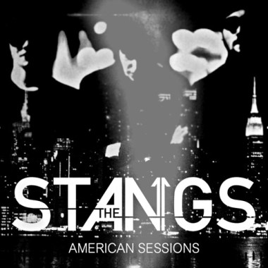 The Stangs Unleash Their Distinctive Indie Rock Sound On New EP, The American Sessions