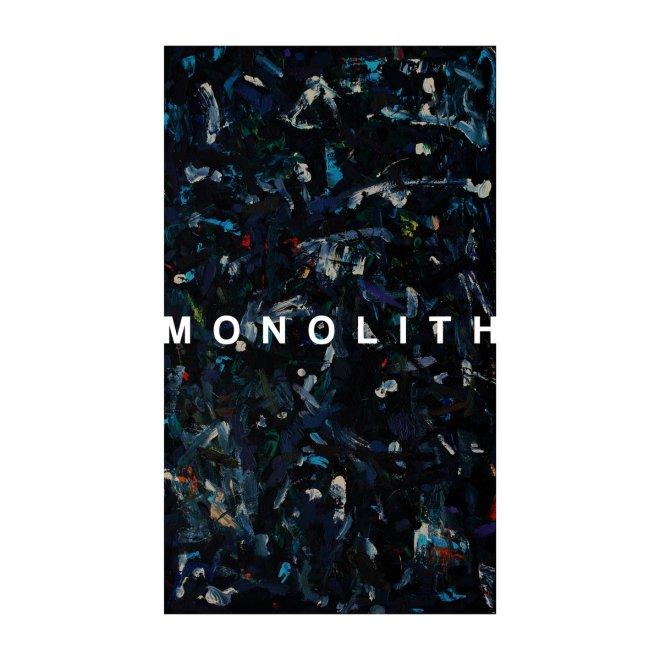Astral Taurus-Monolith