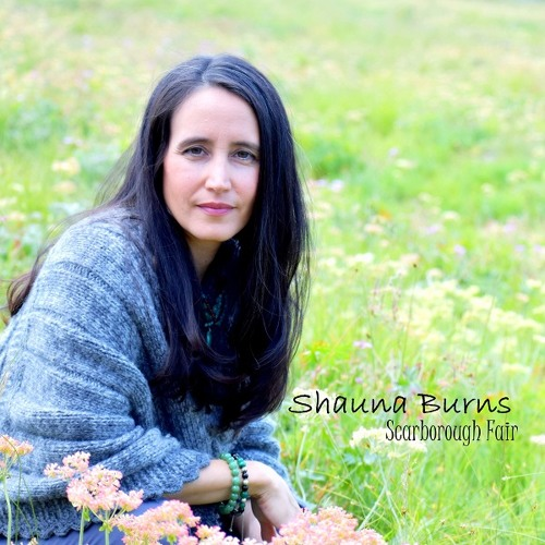 Shauna Burns-Scarborough Fair