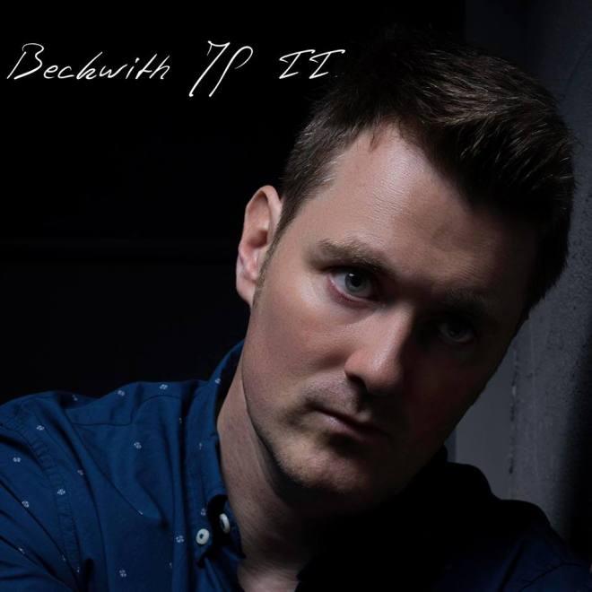 Beckwith JP