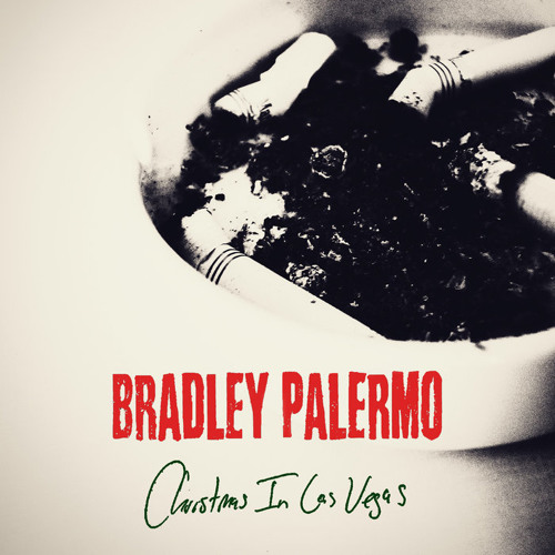 Bradley Palermo-Christmas In Las Vegas