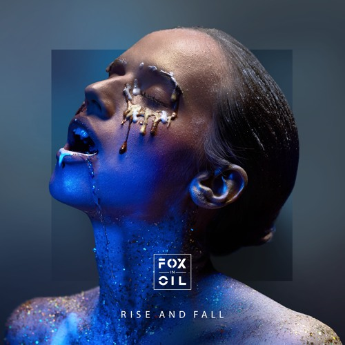Fox In Oil-Rise and Fall
