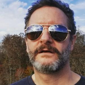 Interview with Joe Nolan – Hunters Meadow