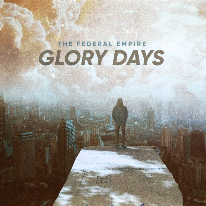 The Federal Empire-Glory Days