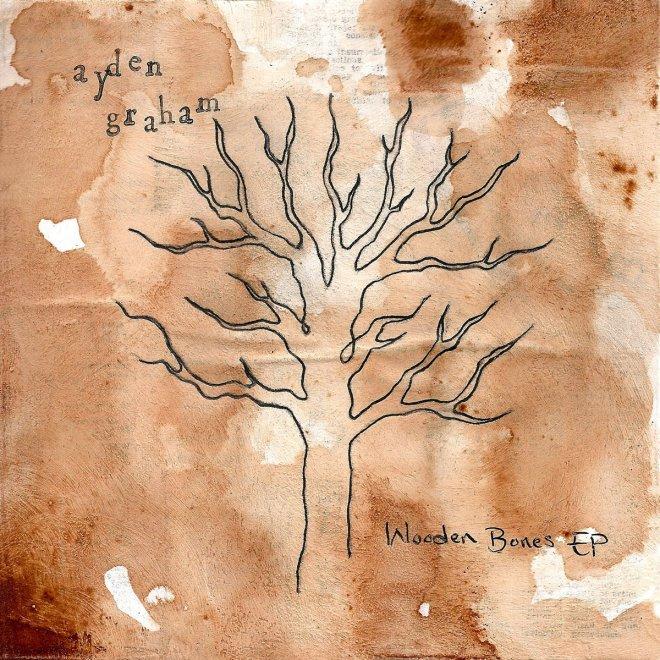 Ayden Graham-Wooden Bones