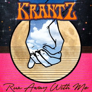 Interview with Krantz – Run Away With Me