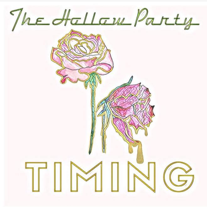 The Hollow Party-Timing