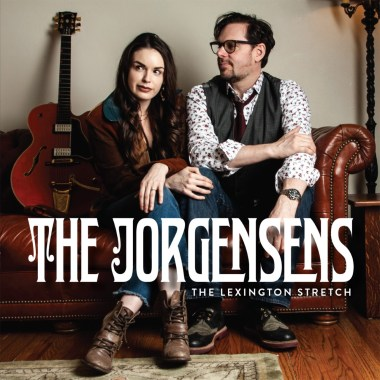 The-Jorgensens-The-Lexington-Stretch