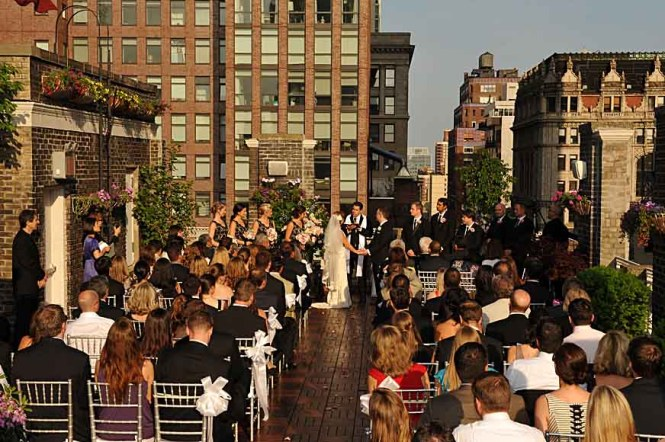 Wedding Venues In Salt Lake County And Utah Reception City