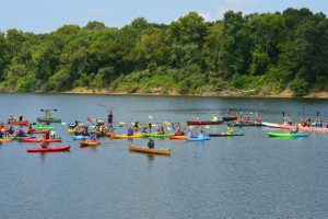 Photo courtesy of Alabama Rivers Alliance