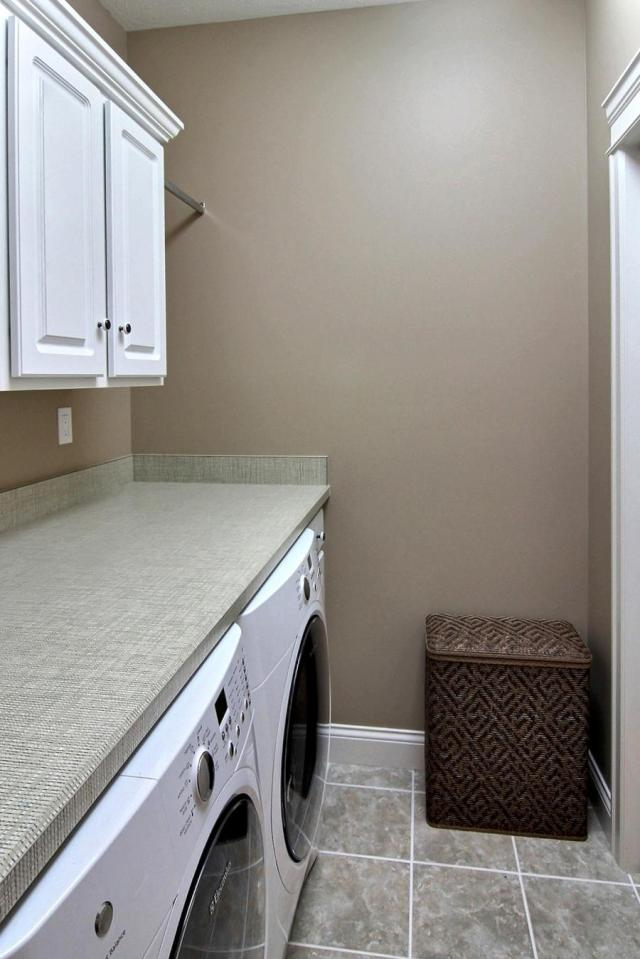 Laundry Room (116 FWHD)
