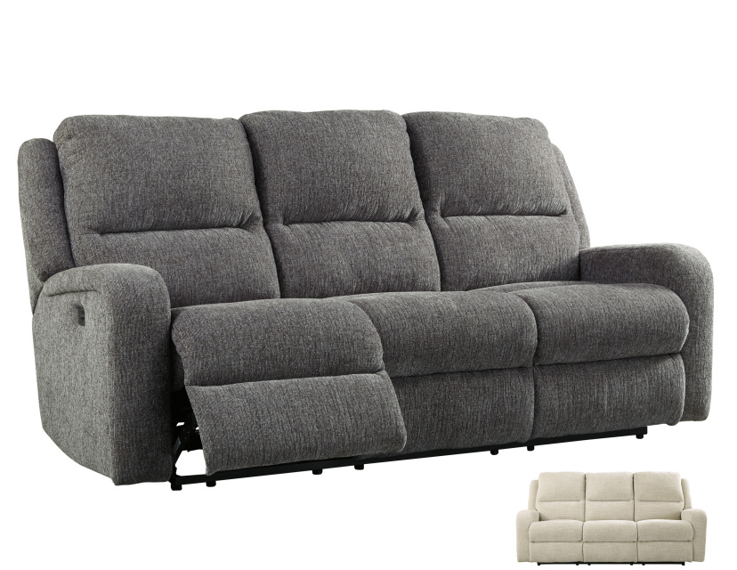 catnapper reclining sofa nolan wood feet uk motion sofas
