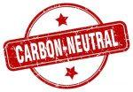 Carbon neutral clipart