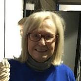 Photo of Teresa Trazkos, Bookkeeper