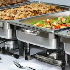 Commercial Kitchen Supply Layout Ideas About Us Midway Restaurant 903 202 7137 Offers Supplies In Tyler