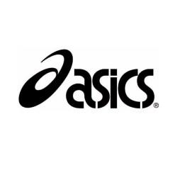 Calzado Asics