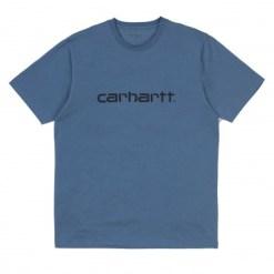Camisetas Carhartt