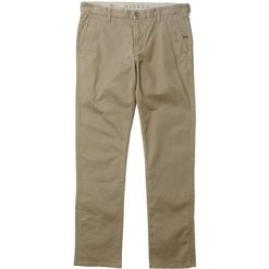 Pantalones Vissla