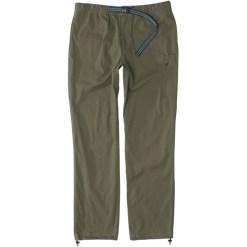 Pantalones Hippy Tree