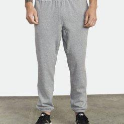 Pantalones RVCA