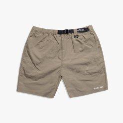 Pantalones Cortos Parlez