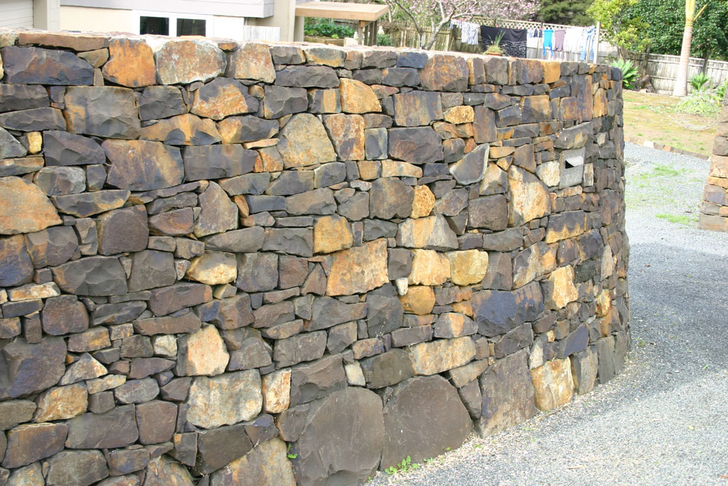 Prices Large Landscaping Rocks