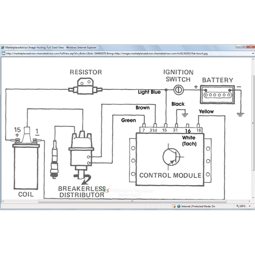 Ign Wiring Diagram Fiat. Fiat. Wiring Diagrams Instructions