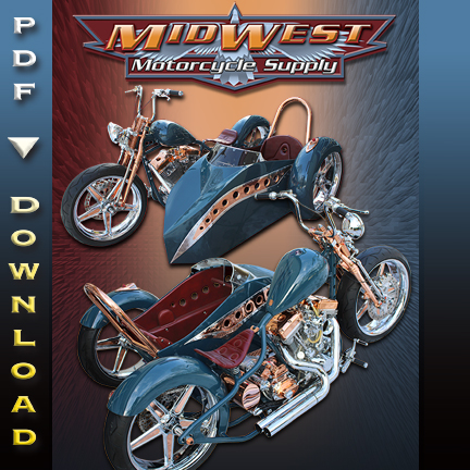 Craigslist Omaha Motorcycle Parts By Owner | Reviewmotors.co