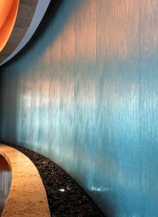 water walls slider pic 1