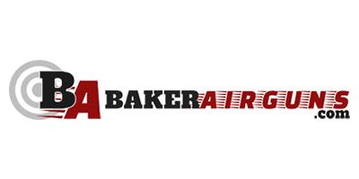 Baker Airguns