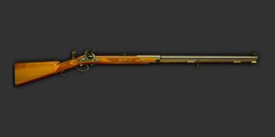 Columbus Muzzle Loading Gun Club