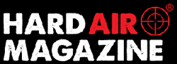 Hard Air Magazine