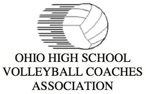 First 2013 OHSVCA State Poll was released
