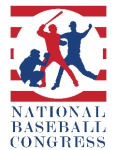 National Baseball Congress