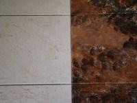 Staining Ceramic Tile Gallery - modern flooring pattern ...