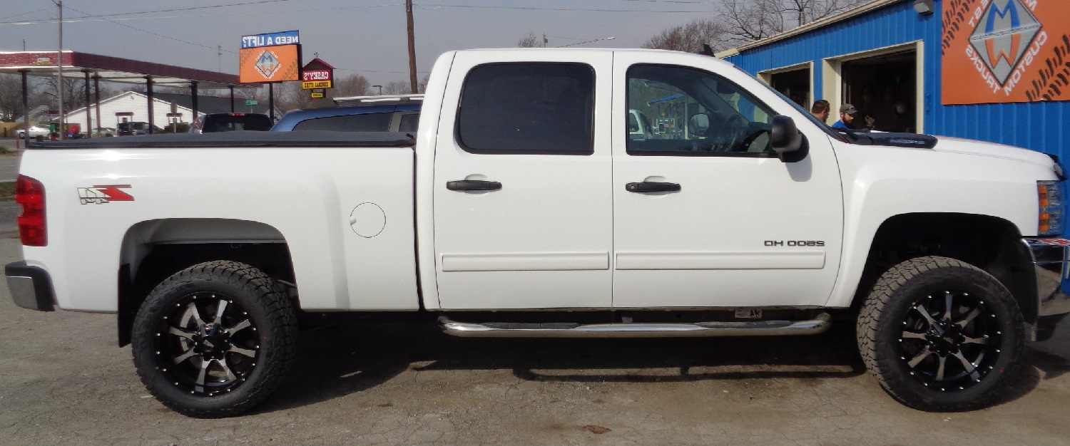 hight resolution of 2014 chevy 2500 hd