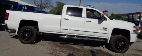 small resolution of 2006 chevy 2500 hd