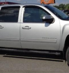 2012 chevy 1500 silverado [ 1500 x 638 Pixel ]