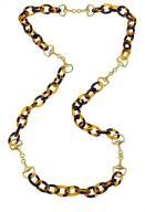 fornash necklace