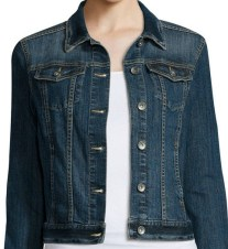 capsule-denim-jacket