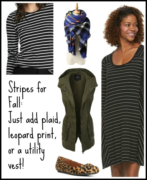 stripes-for-fall