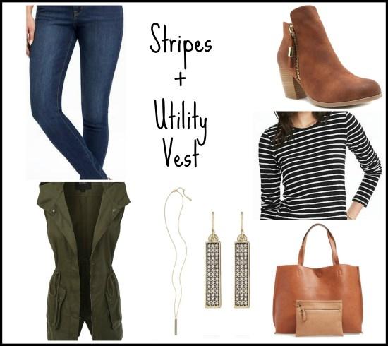 stripes-plus-utility-vest